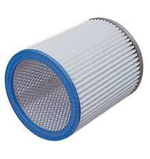 robotdammsugare filter